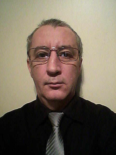 Mr. Viorel Titus Tutor