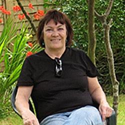 Miss Sylvia Tutor