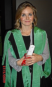 Dr. Emma Tutor