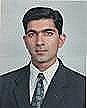 Mr. Aman Tutor