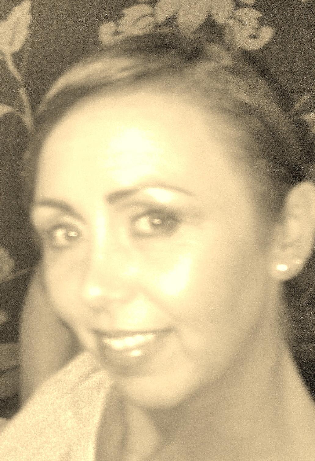 Miss Nicola Tutor