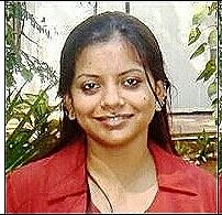 Mrs. Juhi Tutor