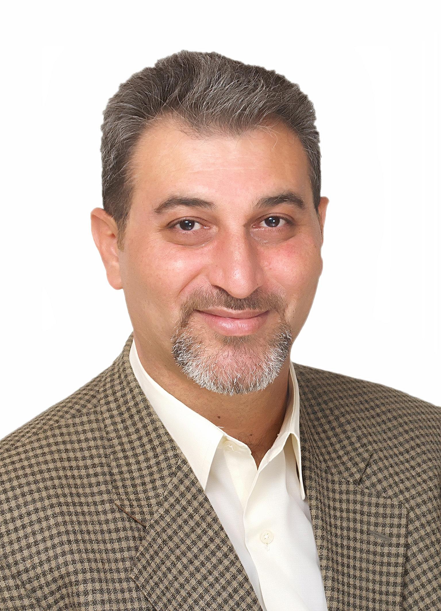 Dr. Naser Tutor
