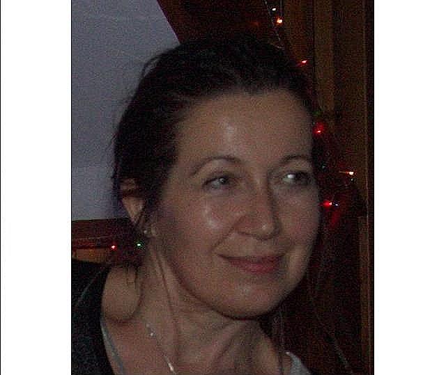 Mrs. Karen Tutor