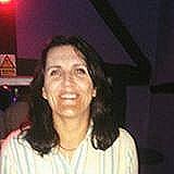 Mrs. Lubima Tutor