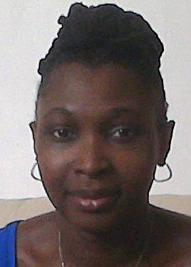 Mrs. Emelia Tutor