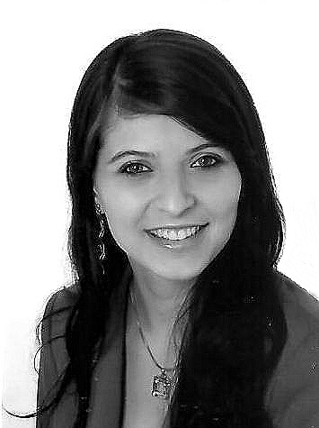 Miss Dagmara Tutor