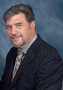 Mr. Graham Tutor