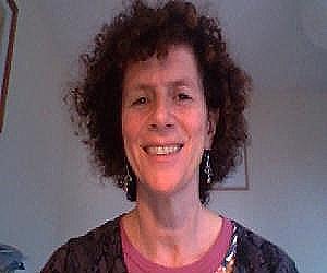Ms. Stephanie Tutor