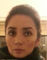 Miss Araceli Tutor