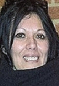 Miss Cristina Tutor