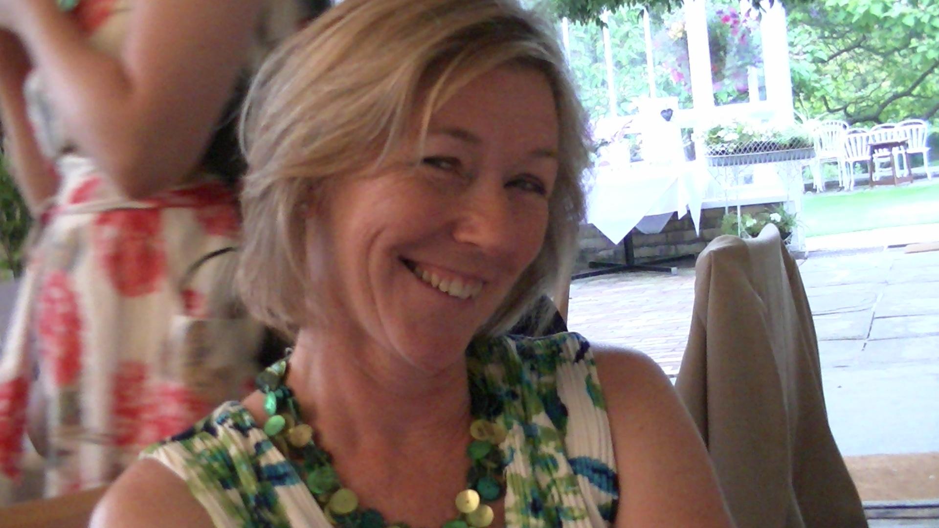 Ms. Lindsay Tutor