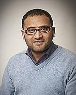 Dr. Ibrahim Tutor