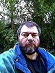 Mr. Dragomir Tutor