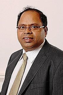 Dr. Muthu Tutor