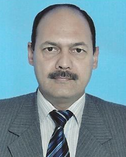 Mr. Rana Tutor