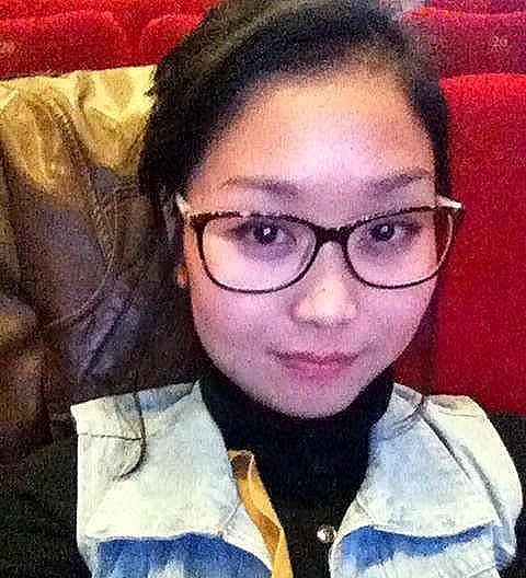 Ms. Xuân Tutor