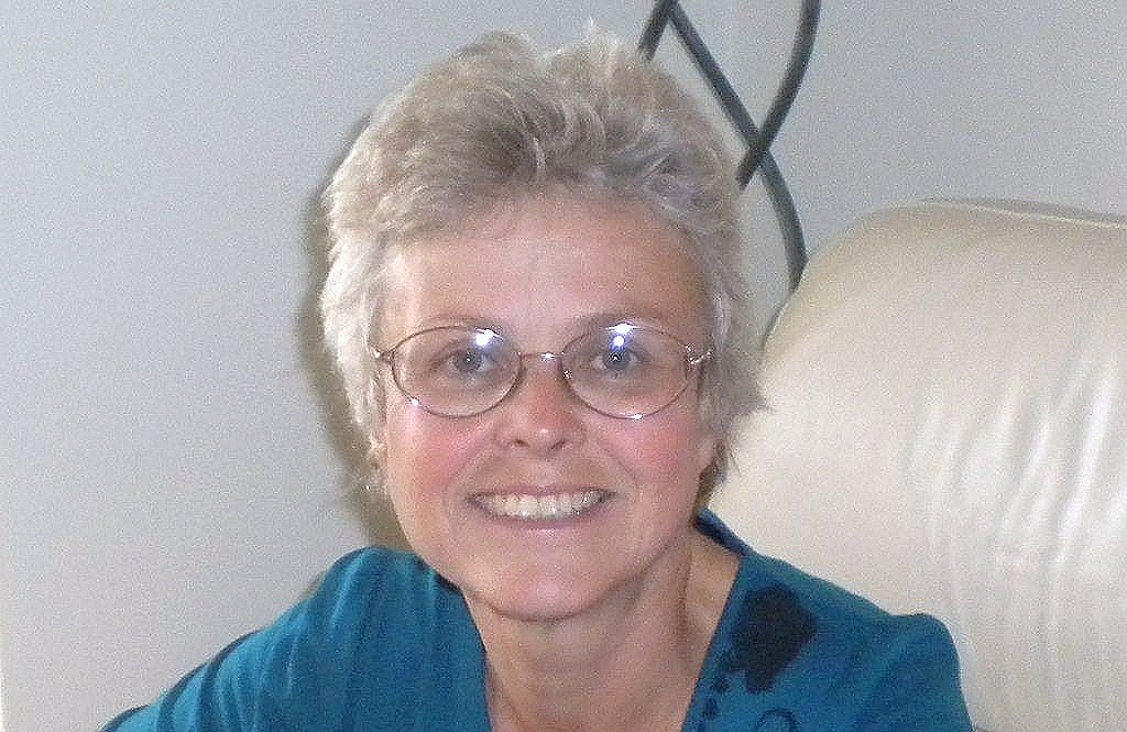 Mrs. Clare Tutor