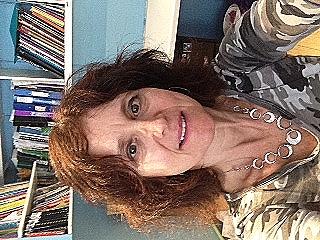 Mrs. Lee Tutor