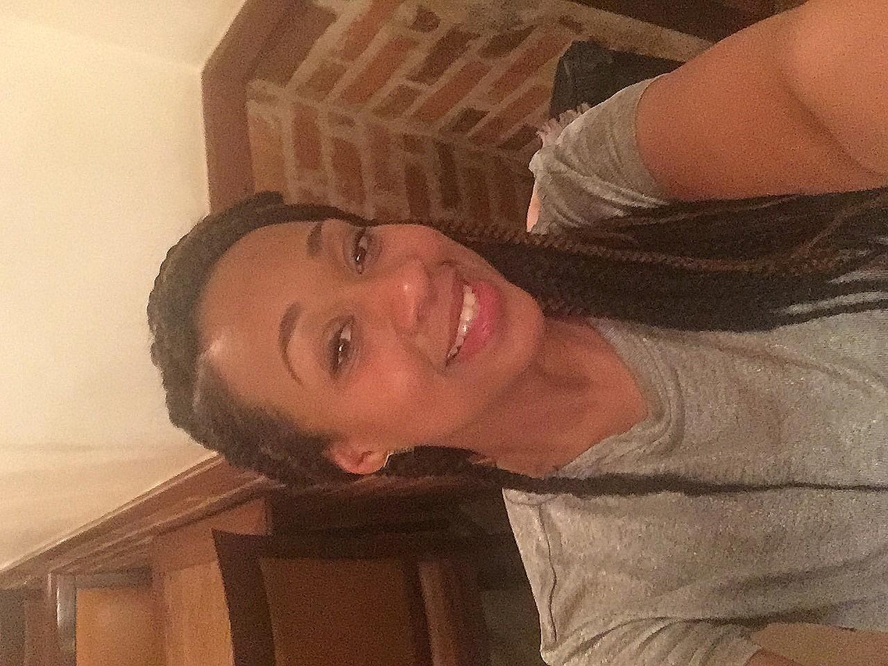 Miss Latoya Tutor