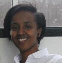 Miss Naima Tutor
