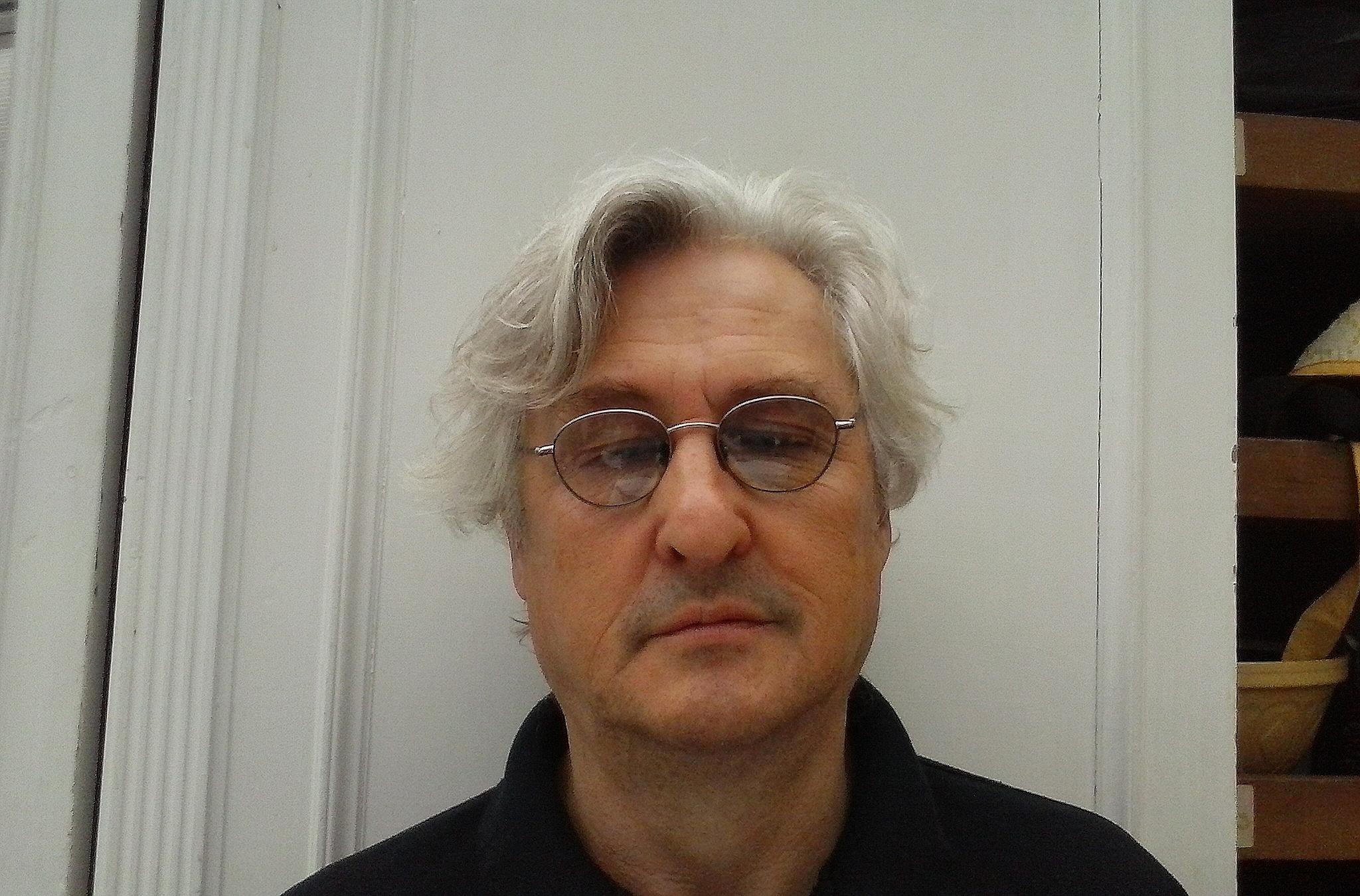 Mr. Richard Tutor