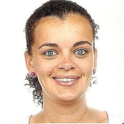Miss Idaira Tutor