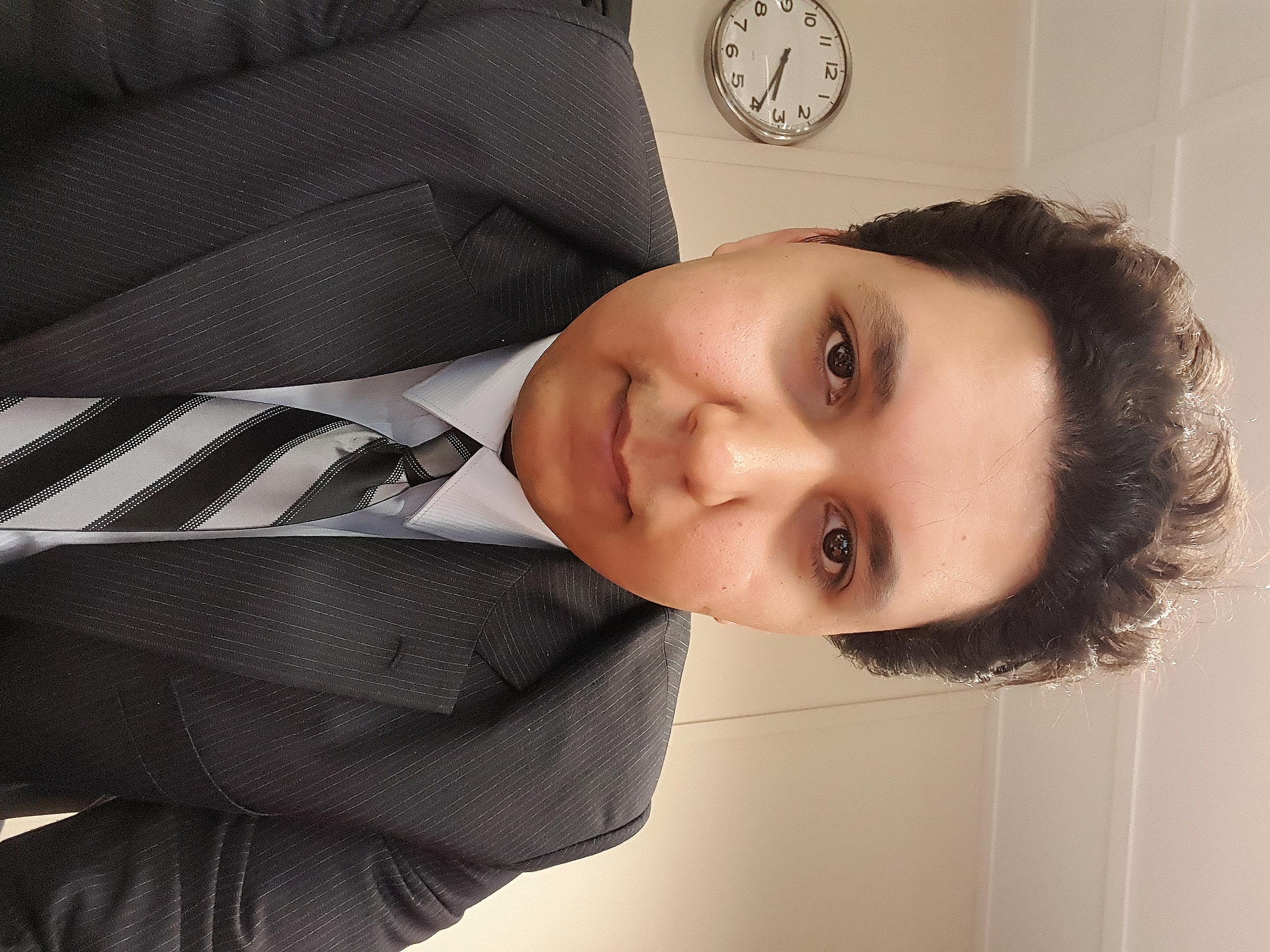 Mr. Kamal Tutor