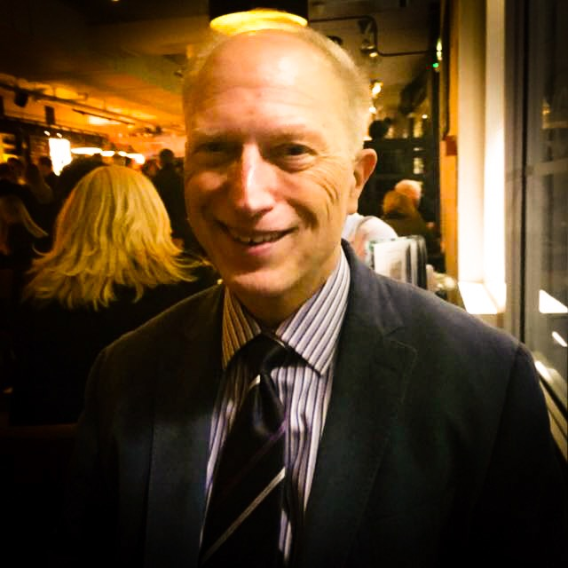 Mr. Michael Tutor