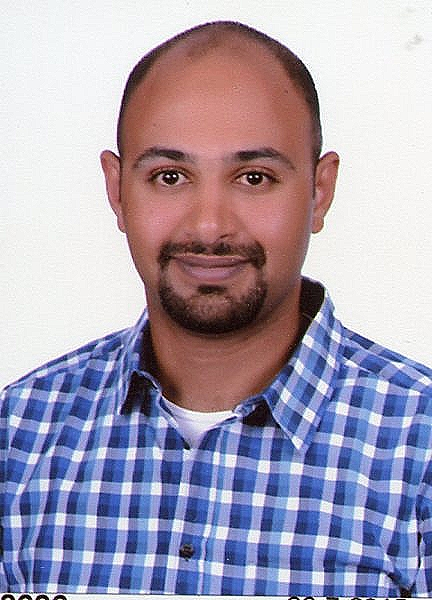 Mr. Mohamed Tutor