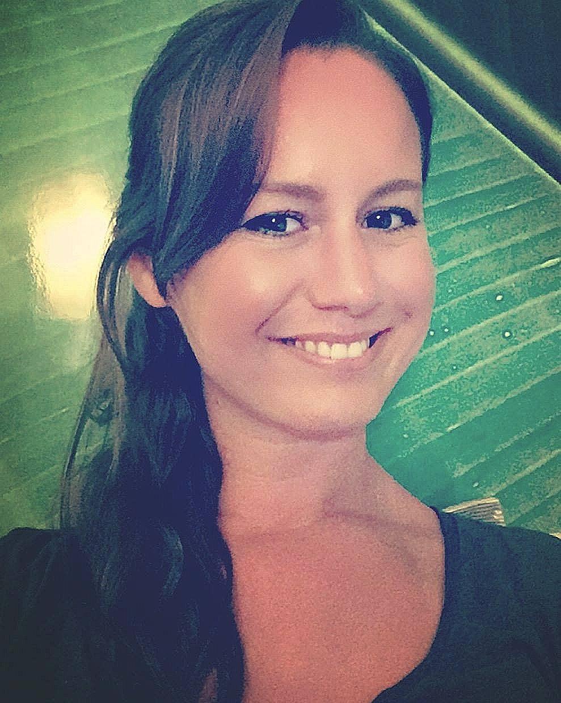 Miss Melis Tutor