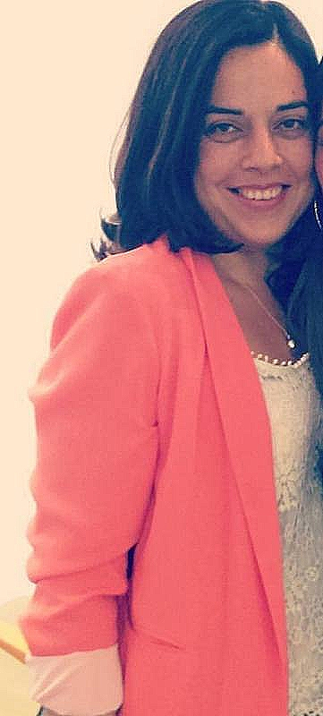 Miss Michelle Tutor