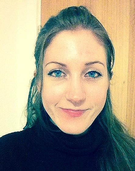 Miss Gabriella Tutor