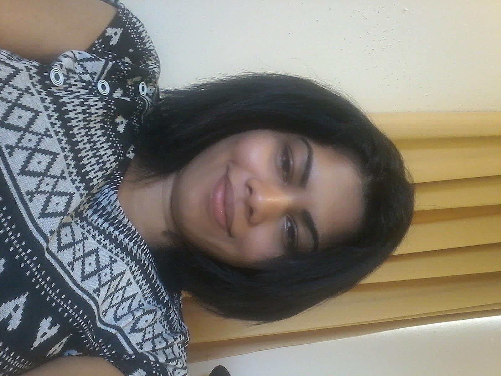 Ms. Dilhara Tutor