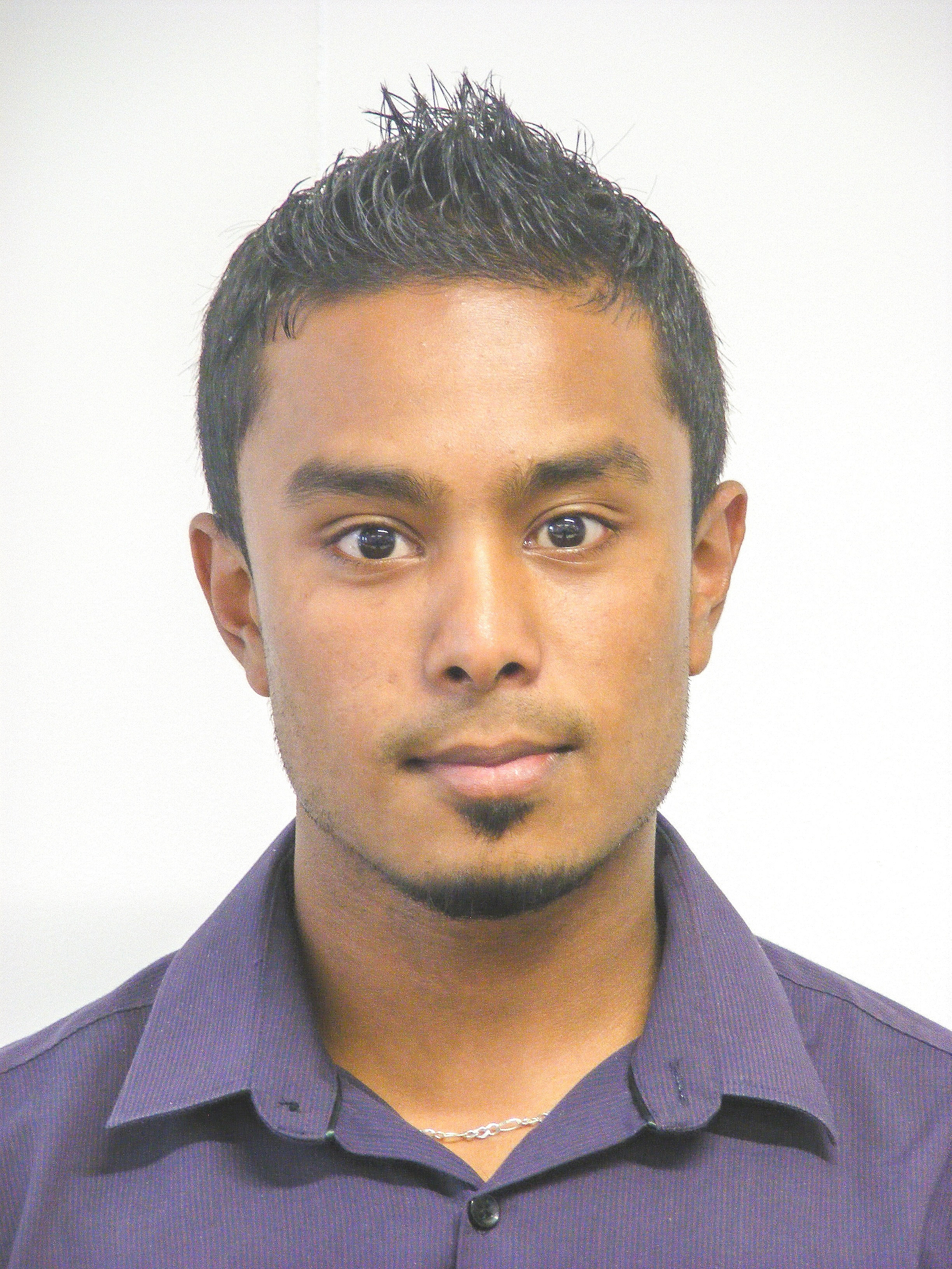 Mr. Sheraz Tutor