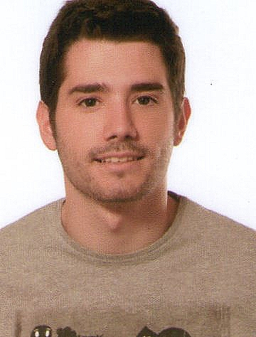 Mr. José Manuel Tutor