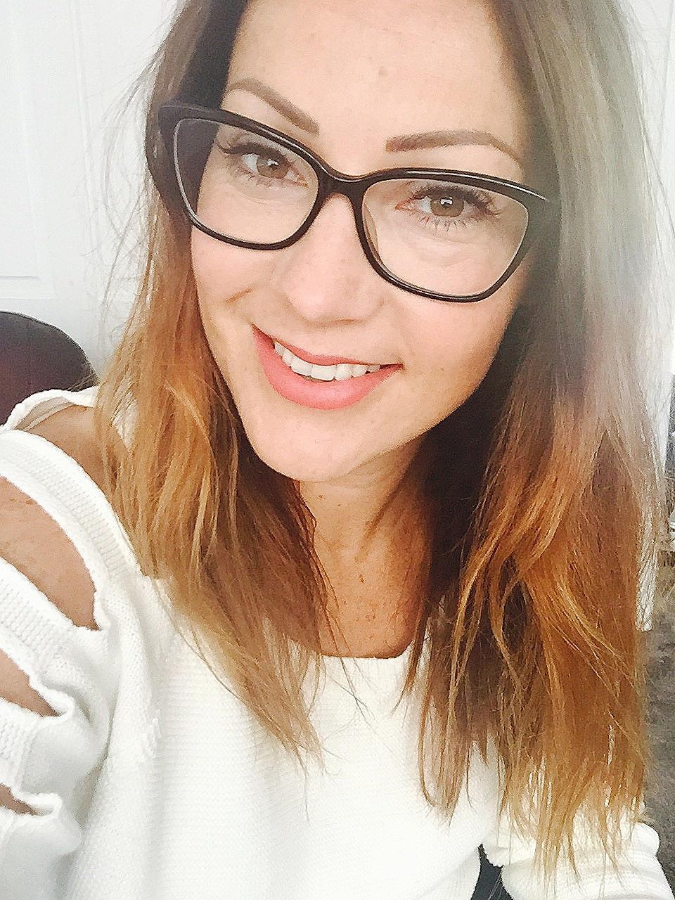 Miss Naomi Tutor