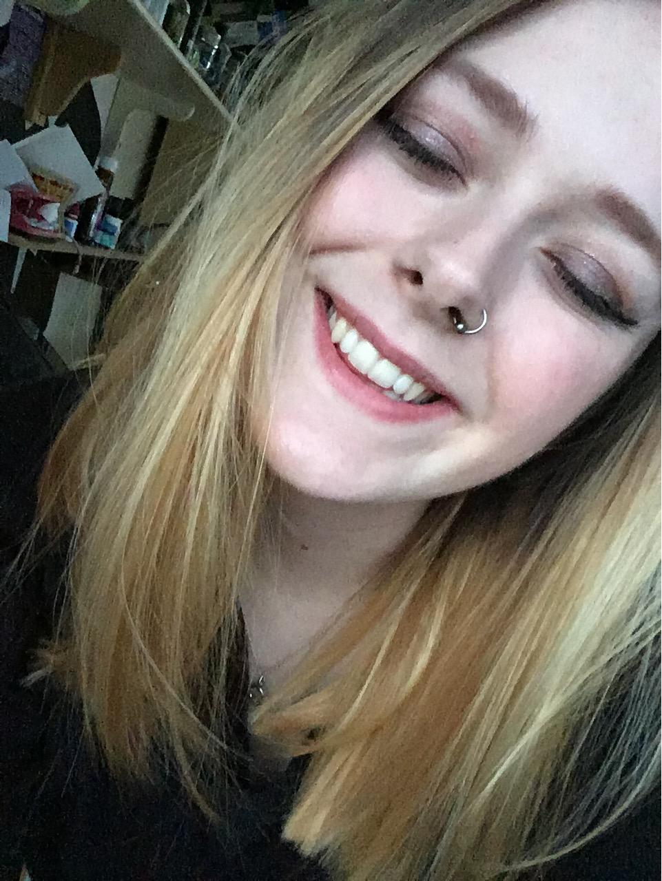 Miss Jenna Tutor