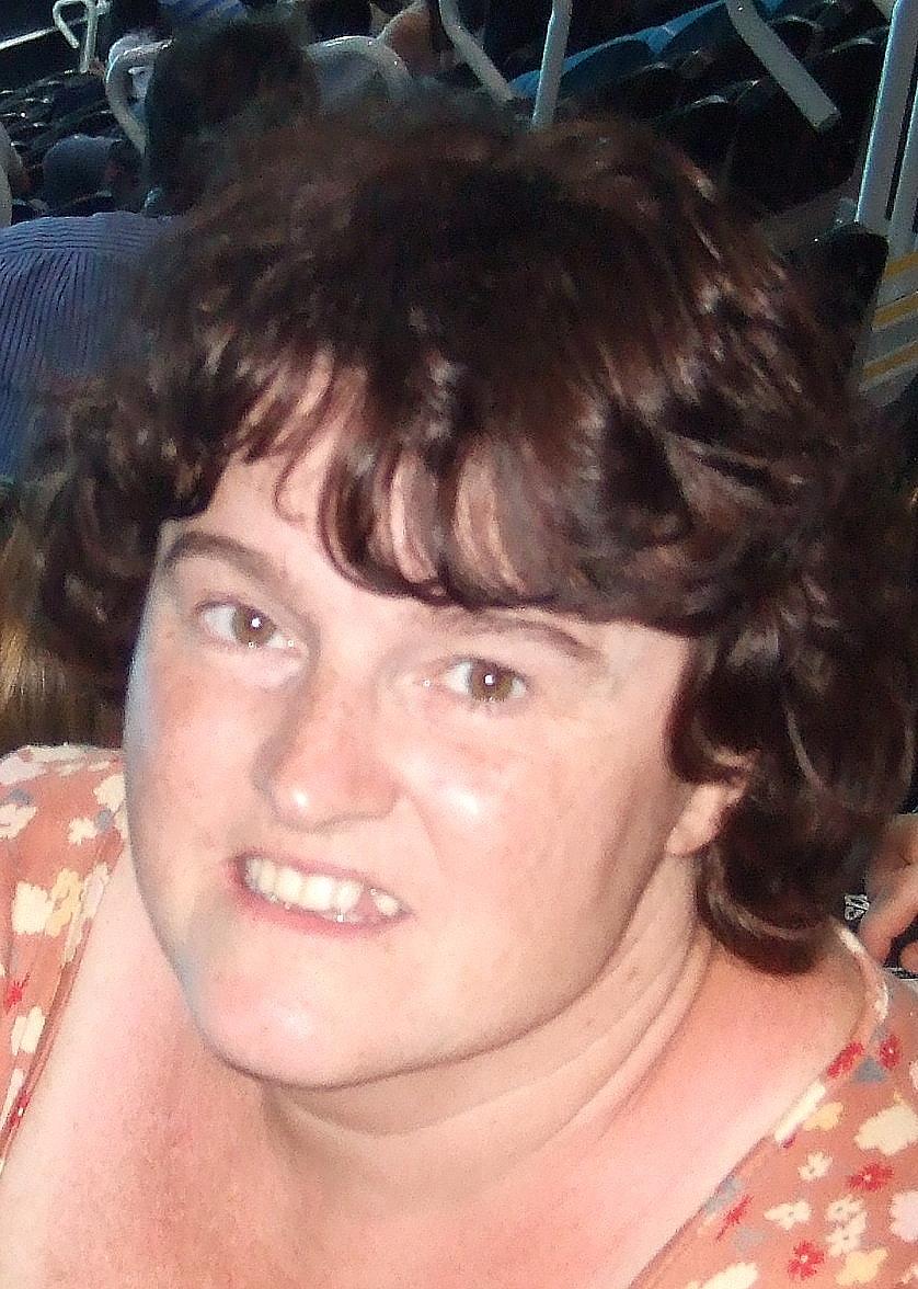 Mrs. Nicola Tutor
