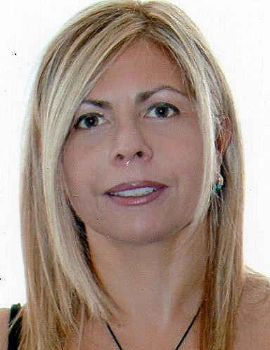 Miss Stefania Tutor