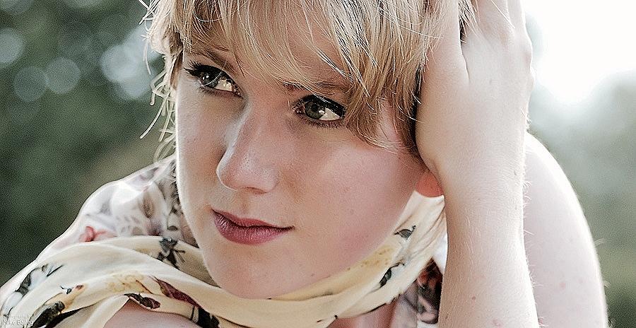 Miss Natalie Tutor