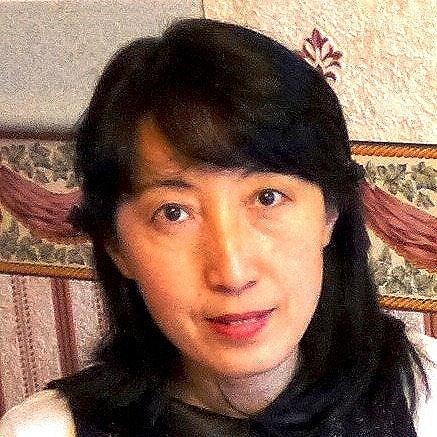 Dr. Jenny Tutor