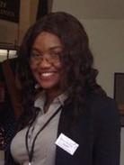 Miss Chidinma Angela Tutor