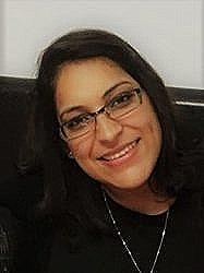 Miss Simranjit Tutor