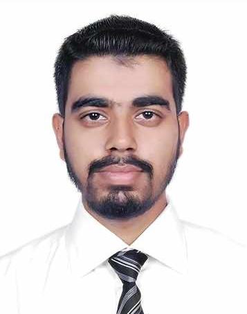 Mr. Ahmed Tutor