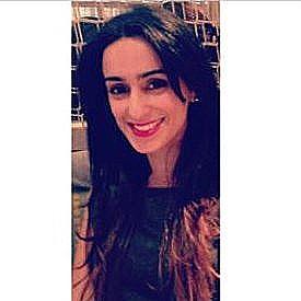 Miss Rabia Tutor