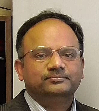 Dr. Pattabhi Tutor