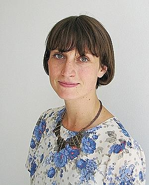 Ms. Emma Tutor