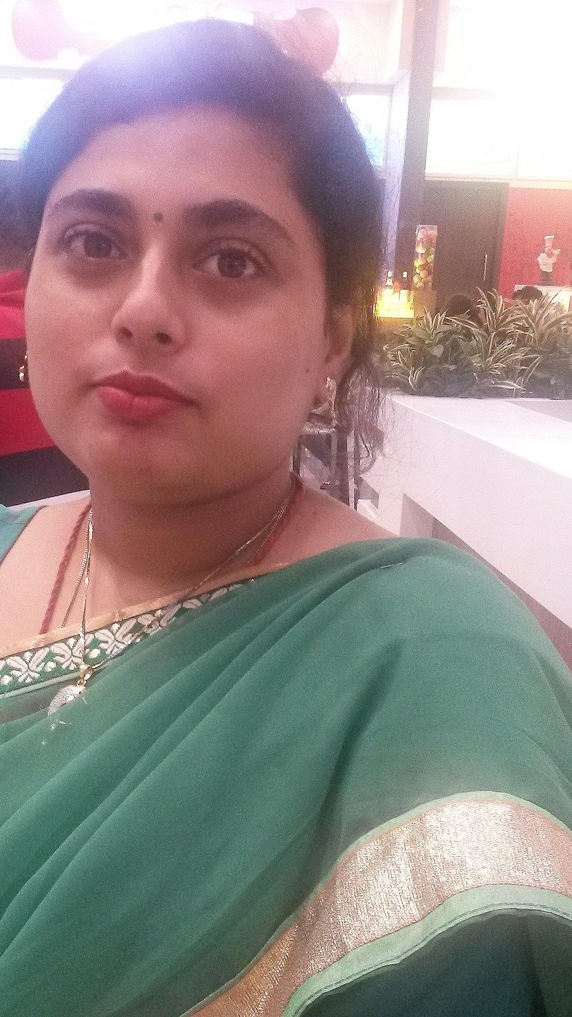 Mrs. Shilpa Tutor