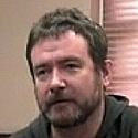Dr. Karl Tutor